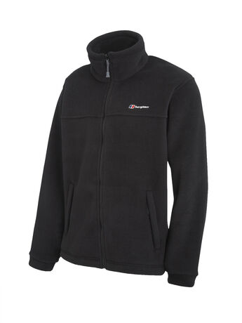 Men's Polarplus Jacket