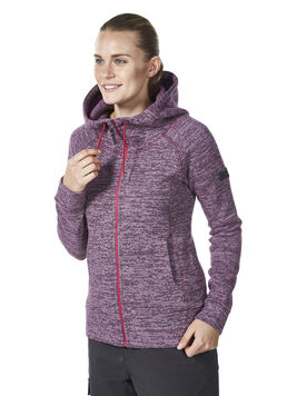 Women's Easton Fleece Hoodie