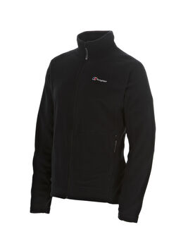 Men's Arnside Fleece Jacket