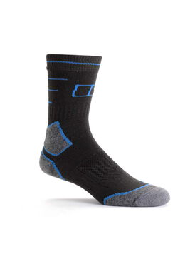 Men's Trailactiv 1/2 Crew Socks