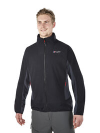 Men's Prism Interactive Micro Fleece Jacket