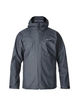 Men's Stronsay Jacket