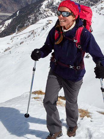 Women's Navigator Stretch Pant