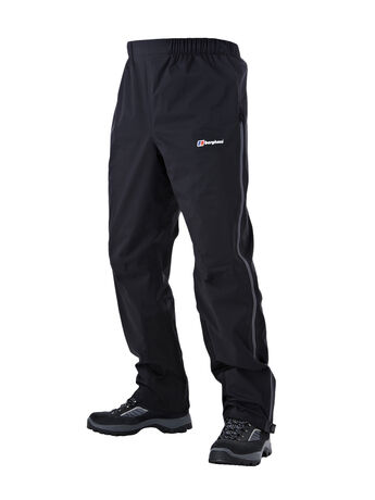 Men's Storm Overtrousers