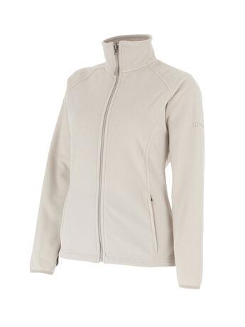 Women's New Spectrum InterActive Jacket