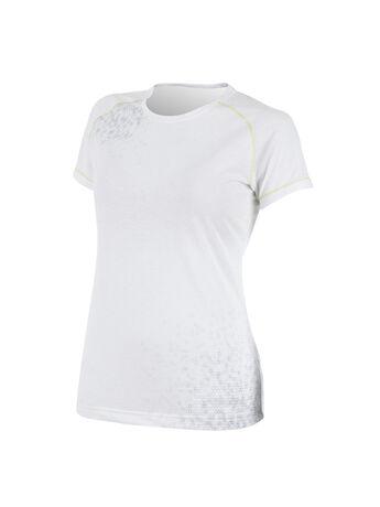 Women's Honeycomb T-Shirt