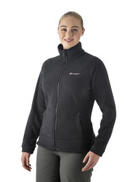 Women's Prism Interactive Fleece Jacket