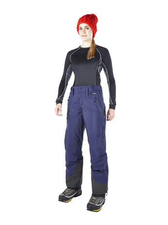 Women's Frendo Hydroloft® Insulated GORE-TEX® Pant