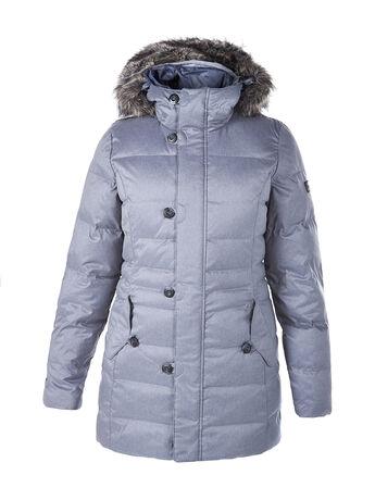 Women's Brantome HydroDown Jacket