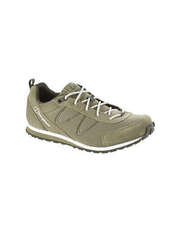Women's Precinct Technical Shoe