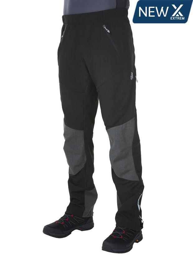 Men's Extrem Fast Climb Trousers