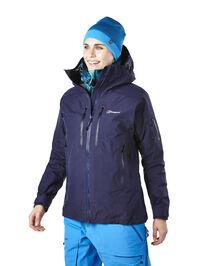 Women's Antelao GORE-TEX® Jacket