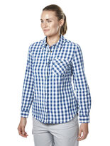 Women's Explorer 2.0 Long Sleeve Shirt