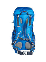Trail Speed 30 Rucksack