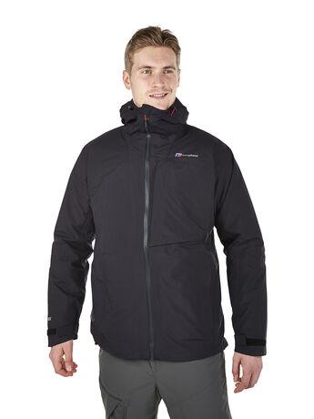 Men's Ben Arthur 4 in 1 Hydrodown®, Hydroloft® and GORE-TEX® Jacket