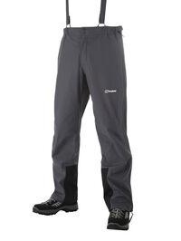 Men's Velum GORE-TEX® Trousers