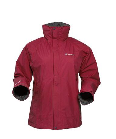 Women's Gategill 2-Layer GORE-TEX Performance Jacket