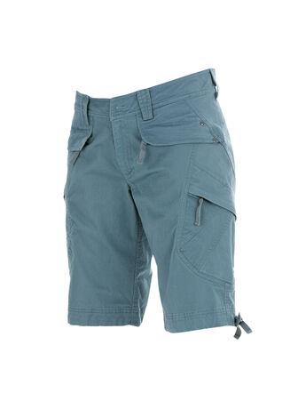 Women's Hambleton Shorts