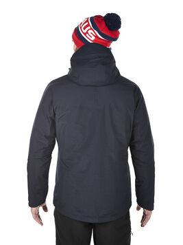 Men's Ben Alder 3in1 Jacket