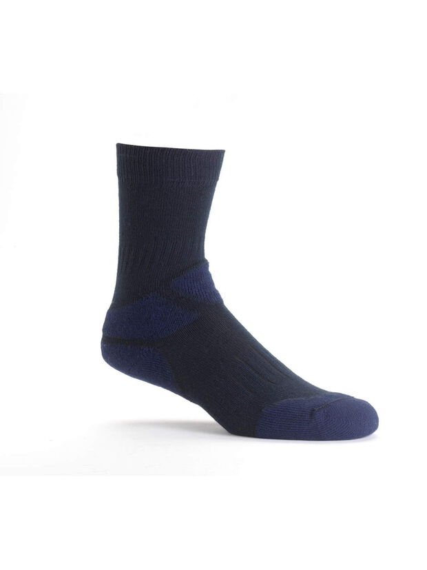 Men's Expeditor Socks