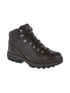Men's Explorer Ridge Plus GTX