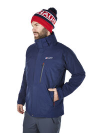 Men's Arran Hydroshell™ Jacket
