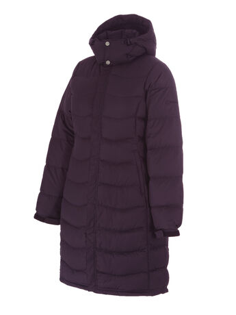 Women's Akka Long Hydrodown™ Jacket
