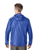 Vapourlight Hyper Smock 2.0 Men's Waterproof Jacket