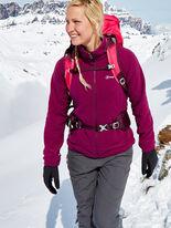 Women's Explorer Eco Cargo Trousers