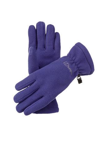 Women's Spectrum Glove Classic