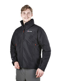 Men's Thunder Hydroloft® Insulated GORE-TEX® Jacket