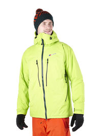 Men's Frendo Hydroloft® Insulated GORE-TEX® Jacket