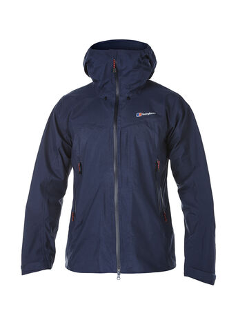 Hyper men's waterproof jacket