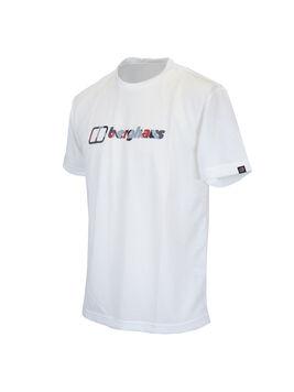 ロゴインフィニティTシャツ