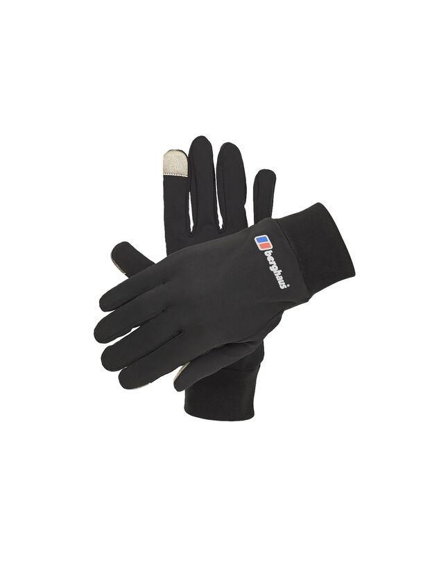 Berghaus Glove Liner