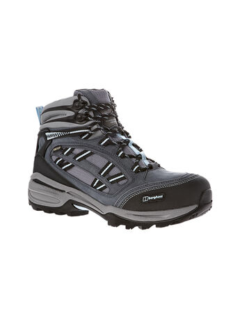 Women's Exterra Trek GORE-TEX® Boot