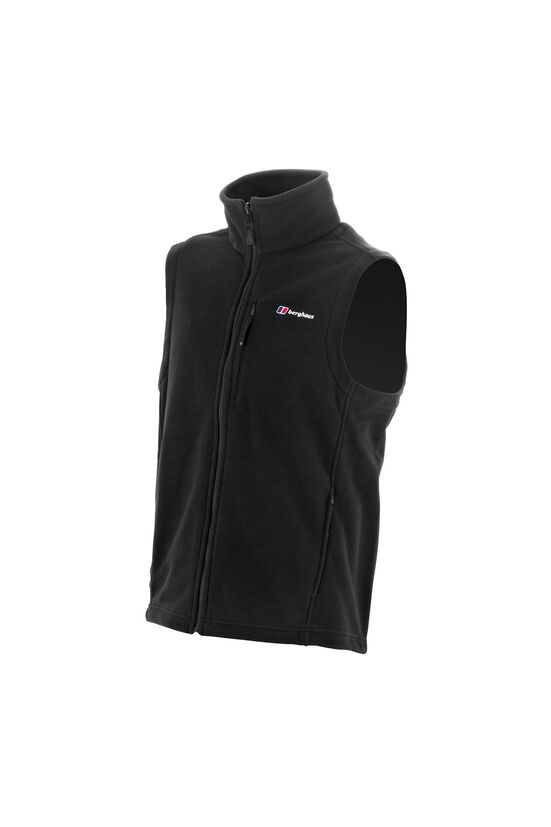 Men's Spectrum Interactive Gilet
