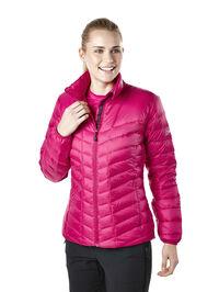 Women's Scafell Hydrodown™ Jacket