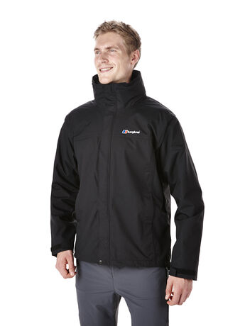 Men's RG1 3-in-1 Jacket