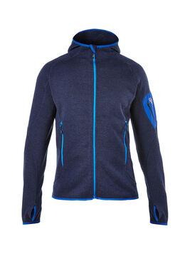 Men's Chonzie Fleece Jacket