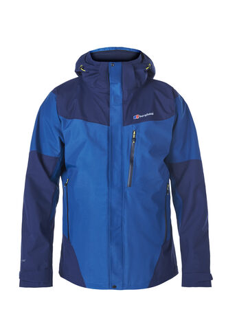 Men's Arran 3in1 Jacket
