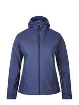Women's Hayling Jacket