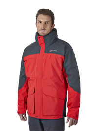Men's Suilven GORE-TEX® Jacket