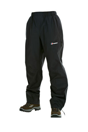 Women's Vapour GORE-TEX® Active Overtrousers