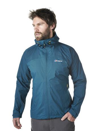 Men's Fastrack Jacket