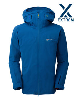 Men's Extrem 7000 Pro Waterproof Jacket