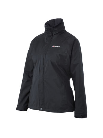 Women's Calisto Alpha Waterproof Jacket