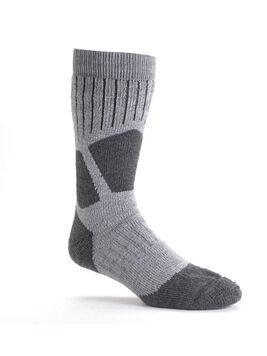 Men's Trekmaster Socks