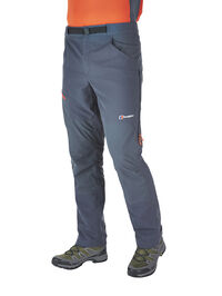 Men's VapourLight Fast Hike Pant