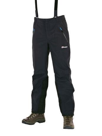 Women's Vernel GORE-TEX® Pro Trousers